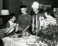 Auxiliary Vintage 11